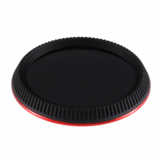 Фильтр ND16 для DJI OSMO+ с Zenmuse Z3, фото 1