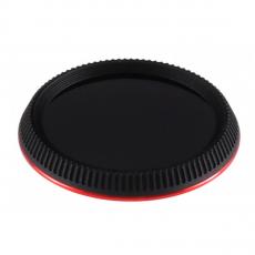 Фильтр ND8 для DJI OSMO+ с Zenmuse Z3, фото 1