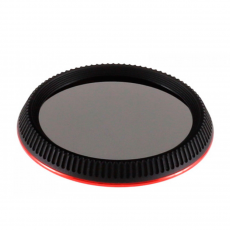 Фильтр ND4 для DJI OSMO+ с Zenmuse Z3 -фото