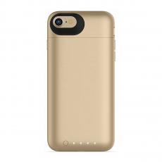 Чехол Mophie Juice Pack Air для iPhone 7, золото-фото