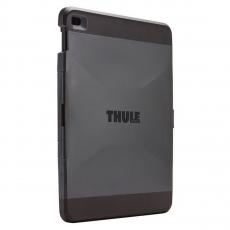 "Чехол Thule Atmos для iPad Pro 9.7"", чёрный, фото 2"