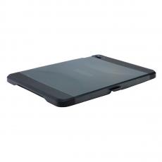 "Чехол Thule Atmos для iPad Pro 9.7"", чёрный, фото 3"