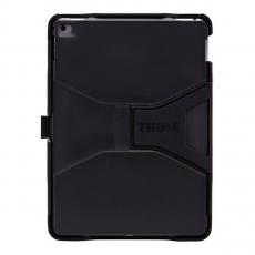 "Чехол Thule Atmos для iPad Pro 9.7"", чёрный, фото 4"