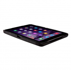 "Чехол Thule Atmos для iPad Pro 12.9"", чёрный, фото 4"