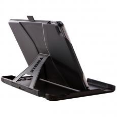 "Чехол Thule Atmos для iPad Pro 9.7"", чёрный, фото 1"