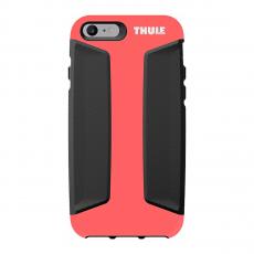 Фото чехла Thule Atmos X4 для iPhone 7 и 8