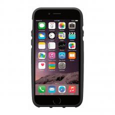 Чехол Thule Atmos X4 для iPhone7 и 8, чёрный, фото 1