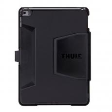 Чехол Thule Atmos X3 Hardshell для iPad Mini4, фото 1