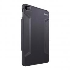 Чехол Thule Atmos X3 Hardshell для iPad Mini4, фото 3