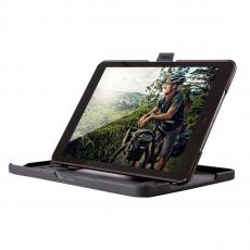 Чехол Thule Atmos X3 Hardshell для iPad Mini4, фото 4