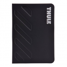 Чехол Thule Gauntlet Slimline Folio for iPad Air2, фото 1