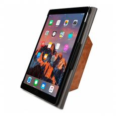 Чехол Uniq Heritage Transforma для iPad Mini 4, коричневый, фото 3