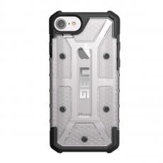 Чехол Urban Armor Plasma Case для iPhone 7 и 8-фото