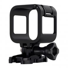 Крепление-рамка GoPro The Frame для камеры HERO5, черное-фото