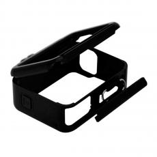 Крепление-рамка GoPro The Frame для камеры HERO5, черное, фото 1