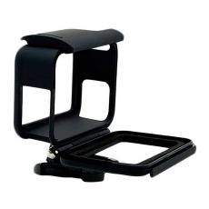 Крепление-рамка GoPro The Frame для камеры HERO5, черное, фото 2