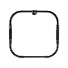 Круговая рукоятка для Ronin-M, черная-фото