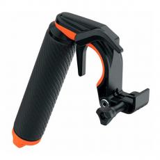 Монопод с креплением-пистолетом SP Gadgets Section Pistol Trigger Set, черный