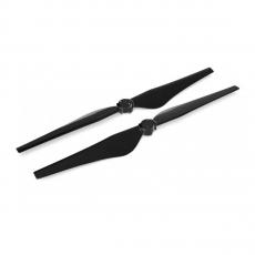 Пропеллеры 1345T Quick release propellers для Inspire 1-фото