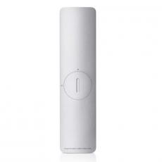 Пульт дистанционного управления Apple TV Remote, серебристый, фото 3