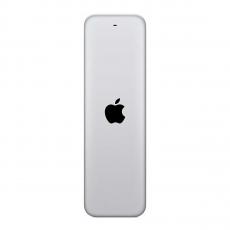 Пульт дистанционного управления Apple TV Remote, черный, фото 2