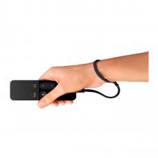 Пульт дистанционного управления Apple TV Remote, черный, фото 3