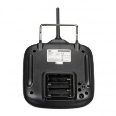 Пульт дистанционного управления для DJI Ronin, фото 1