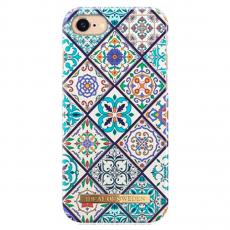 Чехол iDeal Mosaic для iPhone 7 и 8-фото