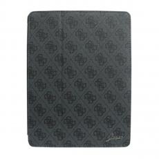 Чехол-книжка Guess Classic Folio для iPad mini, черный, фото 1