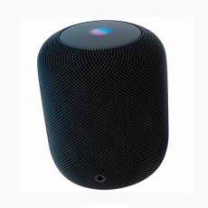 "Умная колонка Apple HomePod, ""серый космос"", фото 3"