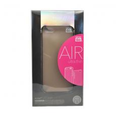 Чехол Artske Air для iPhone 5S/SE (черный), фото 2