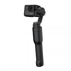 Трехосевой стабилизатор-монопод GoPro Karma Grip, фото 1