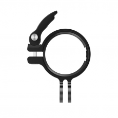 Трехосевой стабилизатор-монопод GoPro Karma Grip, фото 7
