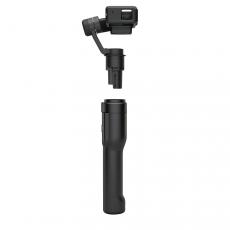Трехосевой стабилизатор-монопод GoPro Karma Grip, фото 3