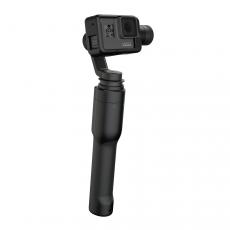 Трехосевой стабилизатор-монопод GoPro Karma Grip, фото 4