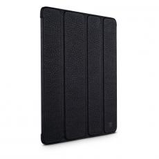 Чехол BeyzaCases Folio Case для iPad Air/iPad 2017, черный, BZ01634, фото 1