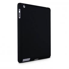 Чехол BeyzaCases Folio Case для iPad Air/iPad 2017, черный, BZ01634, фото 2
