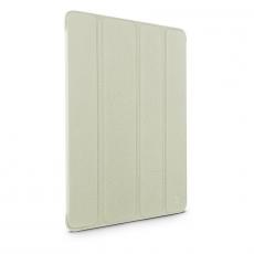Чехол BeyzaCases Folio Case для iPad Air/iPad 2017, кремовый, BZ01641, фото 1