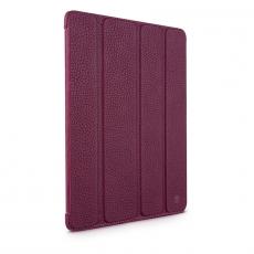Чехол BeyzaCases Folio Case для iPad Air/iPad 2017, фиолетовый, BZ01658, фото 1
