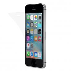 Защитная пленка Belkin для экрана iPhone 5/5S/5SE, глянцевая, фото 1