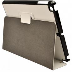 Чехол Guess GIANINA для iPad Air, белый, фото 2