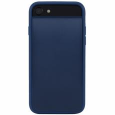 Чехол Incase Level Case для iPhone 7 и 8, синий, фото 1