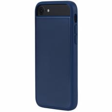 Чехол Incase Level Case для iPhone 7 и 8, синий, фото 2