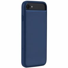 Чехол Incase Level Case для iPhone 7 и 8, синий, фото 3