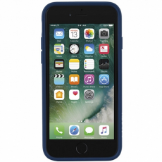 Чехол Incase Level Case для iPhone 7 и 8, синий, фото 4
