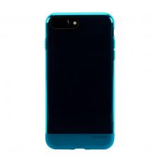Чехол Incase Protective Cover для iPhone 7/ 8 Plus, голубой, фото 1