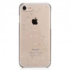 Чехол Bling My Thing Angel Tears для iPhone 7 и 8, прозрачный, фото 1