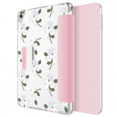 Чехол Incipio Design Series Folio для iPad Pro 10.5, розовый, фото 1