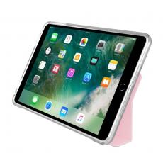 Чехол Incipio Design Series Folio для iPad Pro 10.5, розовый, фото 2