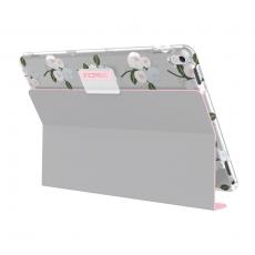 Чехол Incipio Design Series Folio для iPad Pro 10.5, розовый, фото 3